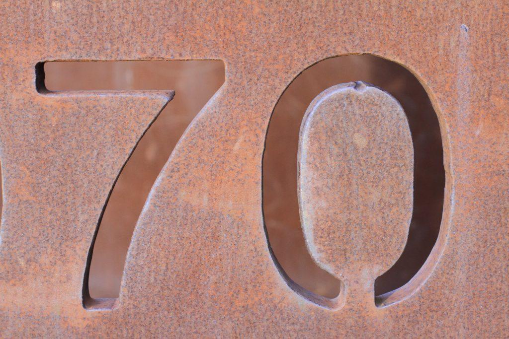 70. PILOTA TXAPELKETA